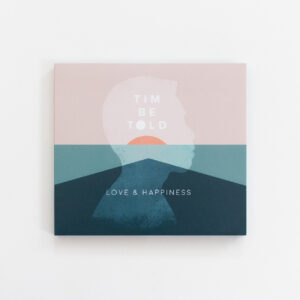 Love and Happiness Disc